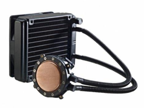 Liquid Cooler Cooler Master Rl-s12m-24pk-r1 Seidon 120m