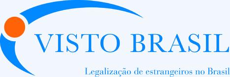 Legalização de estrangeiros e abertura de empresas no Brasil