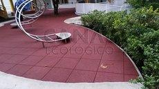 Piso Playground 43mm