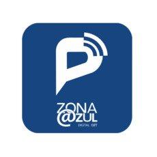 Digipare - A Aplicação Oficial da Zona Azul