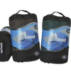 Toalha Tek Towel (Tamanho M) - Sea To Summit