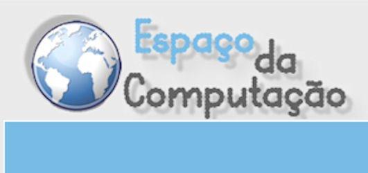 Serviço de Digitação em geral na cidade de São Paulo