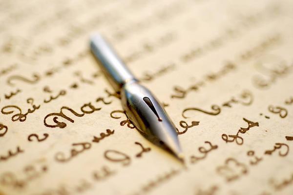 Fazemos Digitação para Escritores de Livros