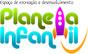 Espaço Planeta Infantil - Berçário e Creche em Paranoá DF