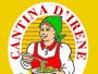 Cantina D' Irene