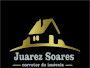 Juarez Soares Imóveis - Imóveis em Navegantes, Penha e Bal. Camboriú