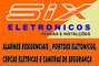 Six Eletronicos