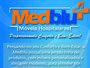 Medblu - Móveis Hospitalares