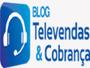 Televendas & Cobrança - Telecobrança