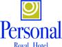 Personal Royal Hotel