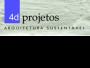 4d Projetos - Arquitetura Sustentavel