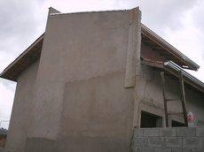 Agm Construção e Reforma de Casas Itatiba