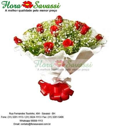 Floricultura BH, Flora BH, Cestas de Flores BH,orquídeas