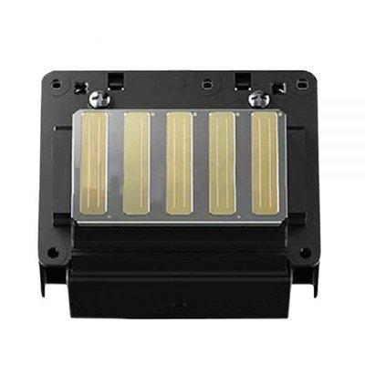 Epson PRO 11880C Printhead- F179000 / F179010 / F179030