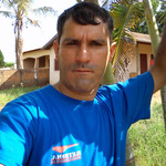 Adriano Araujo